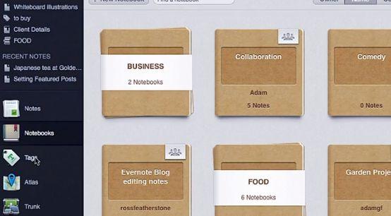 Communicative Planning Apps