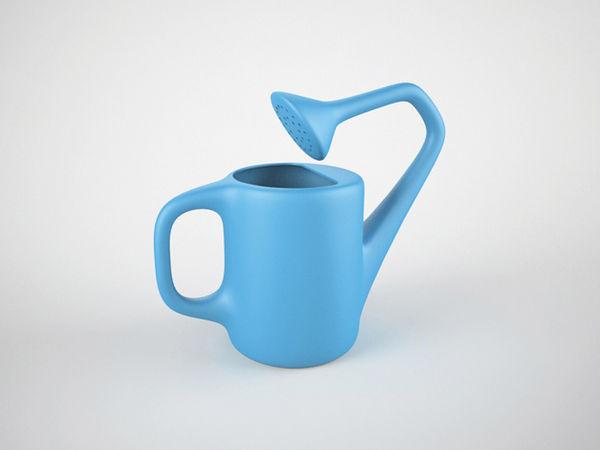 Stupid Designer Products