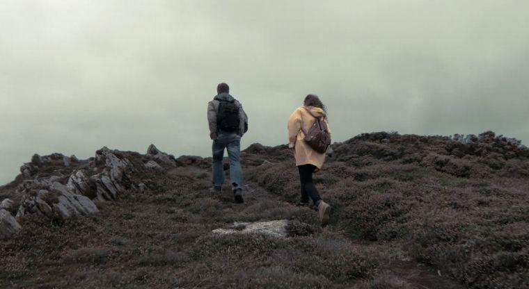Interactive Mental Health Videos