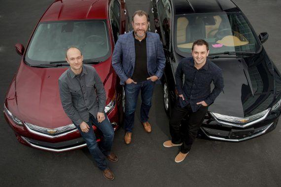 Comprehensive Car Rentals