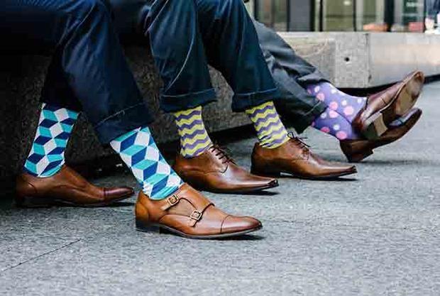 Extra Sock Sets