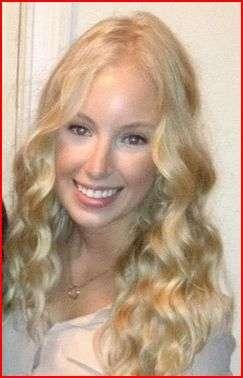 Emily Evans, Trend Hunter (INTERVIEW)