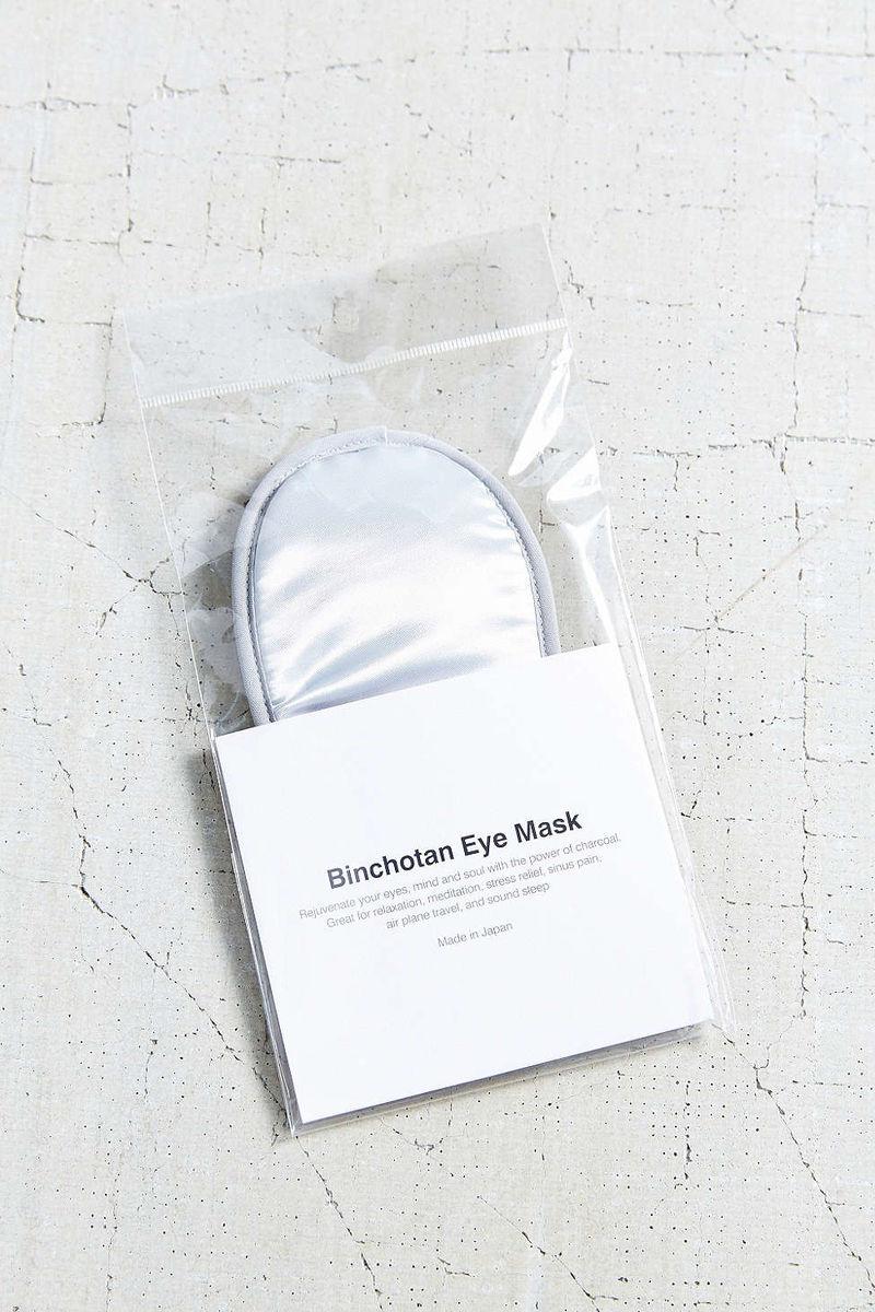 Travel-Ready Beauty Masks