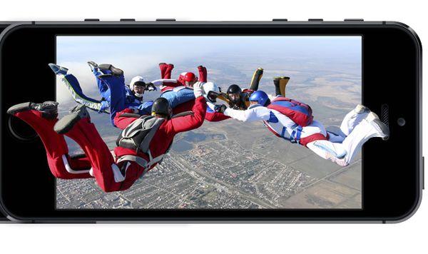 3D Screen Protectors