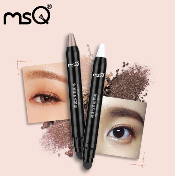 Eyeshadow Blender Pencils