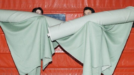 Compost-Friendly Fabrics
