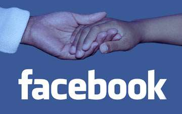 Facebook Anti-Bullying Tools