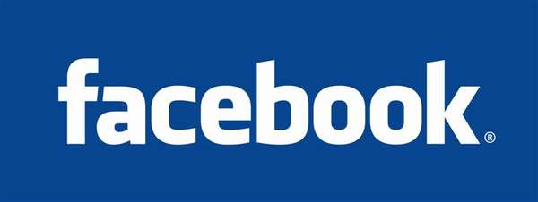 Social Media Popularity Contests