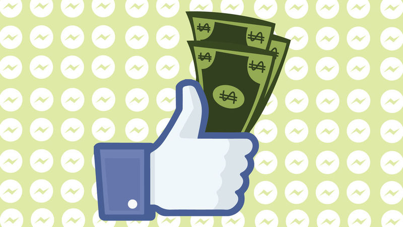 Social Network E-Commerce