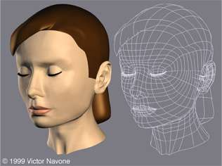 Face recognition tool helps trace lost MP teen to ...