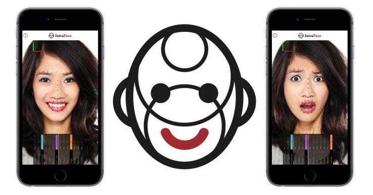 Face-Recognizing Social Platforms