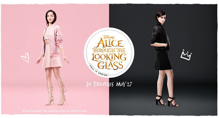 Fairy Tale Footwear Collections