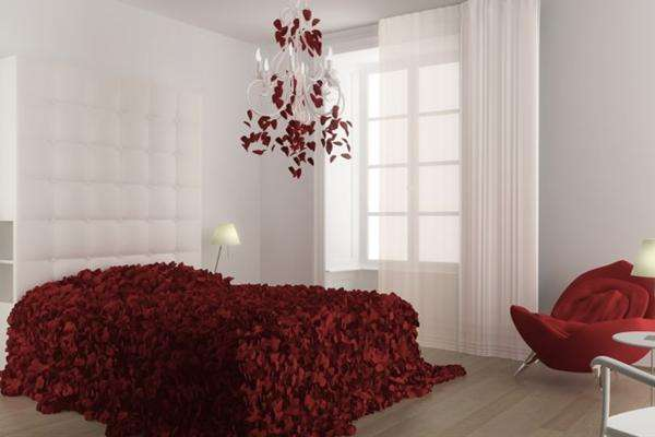 Designer Fairy Tale Hotels
