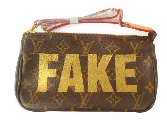 Fakewear