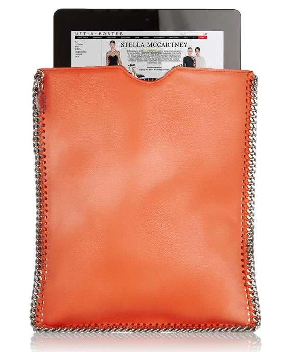 Falabella iPad2 Case