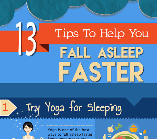 Speedier Sleep Guides
