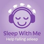 Sleep-Inducing Podcasts