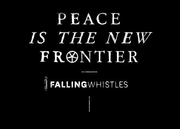 Anti-War Whistleblowers (UPDATE)