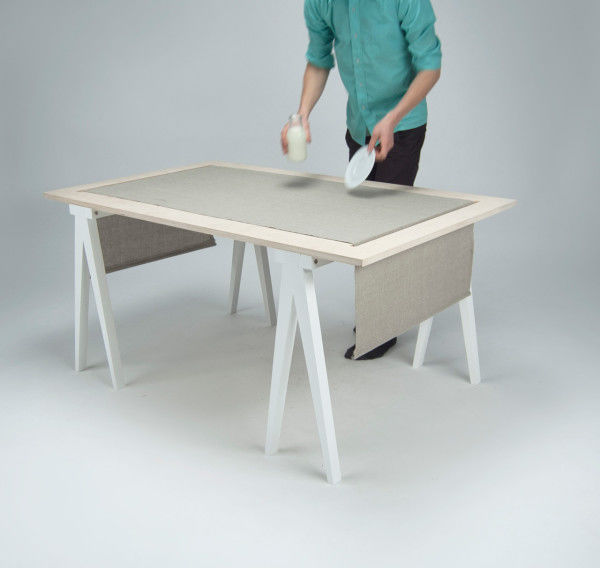 Portable Dining Tables