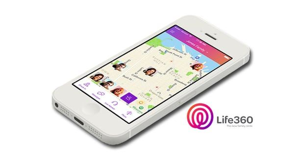 Family Management Apps