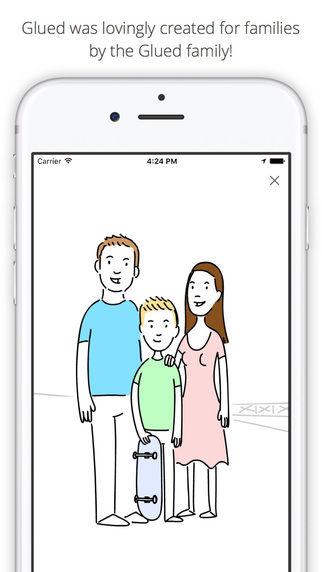 Digital Downtime Rewarding Apps