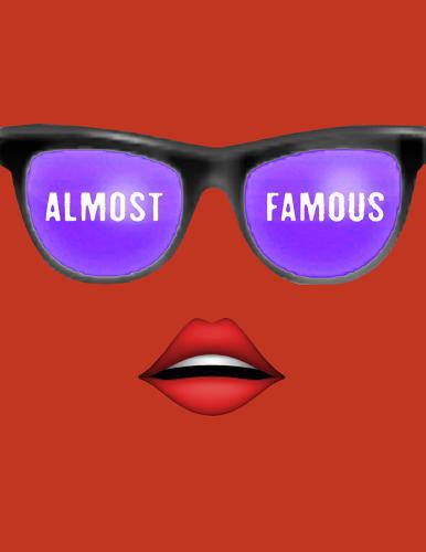Emoji-Based Movie Posters