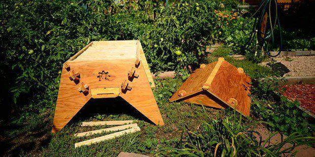 Sustainable Farming Kits