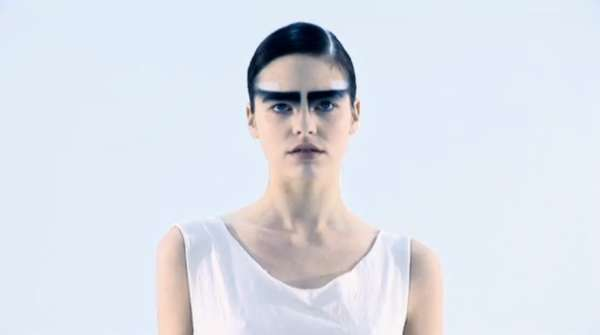 New Media Fashion Films