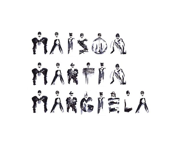 Fashion-Inspired Typography