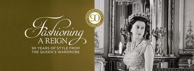 Monarchy Fashion Exibitions