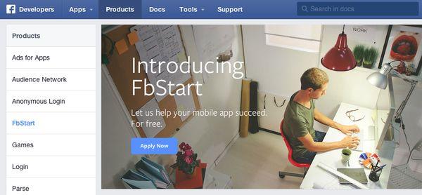 App Advancement Services