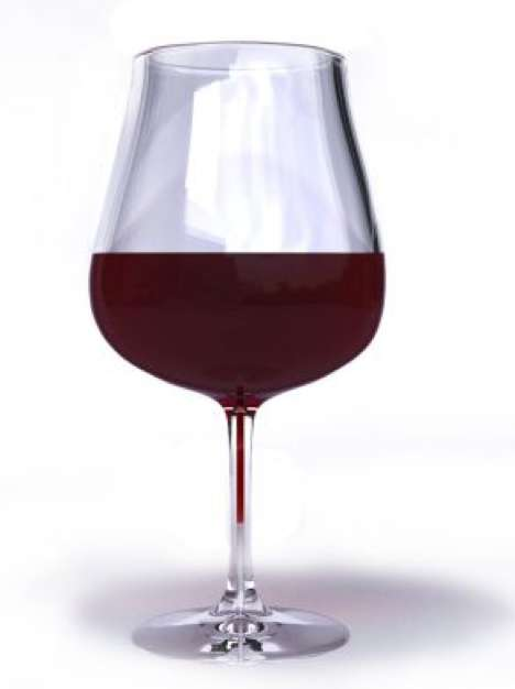Temperature-Sensitive Stemware