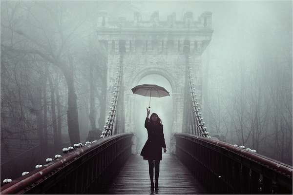 Felicia Simion