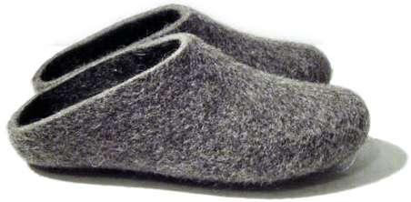 Comfy Slipper Clogs