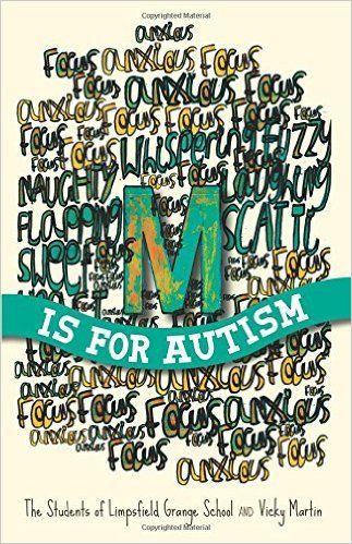 Female-Focused Autism Books