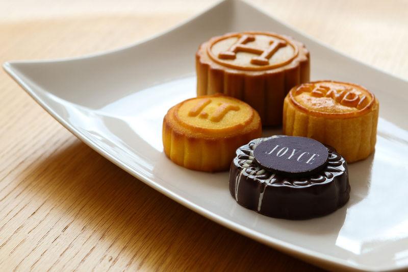 Designer Festival Cakes