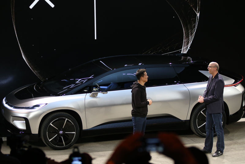 Smartphone-Connected Cars