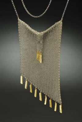 Fierce Fashion Armor