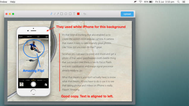 Fast File-Sharing Apps