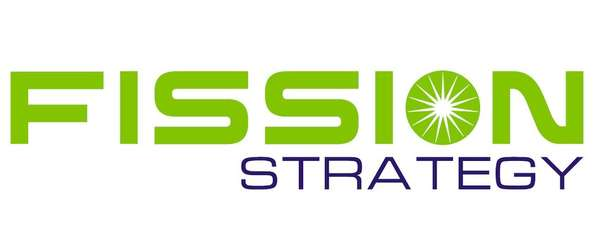 fission strategy