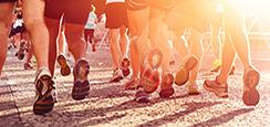 Motivational Fitness Platforms