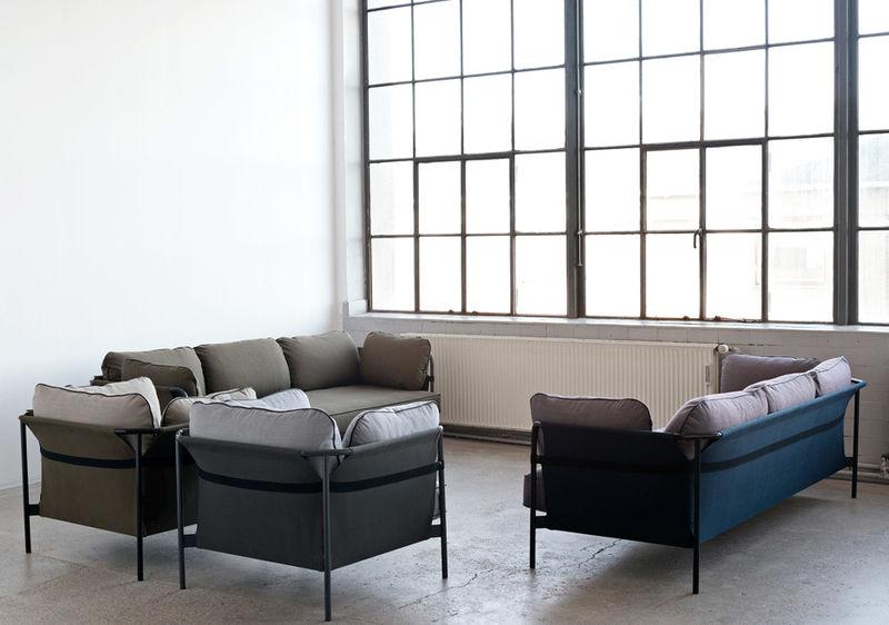 Flat Pack Sofas Flat Pack Sofa