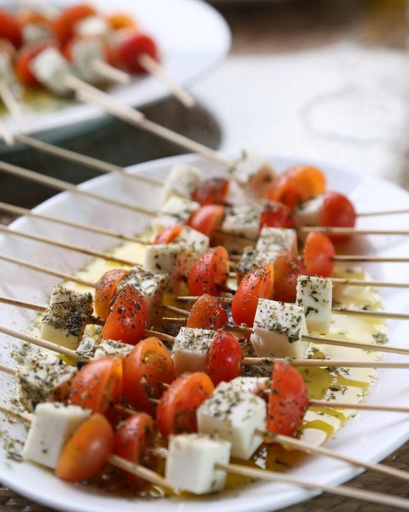 Chilean Culinary Programs