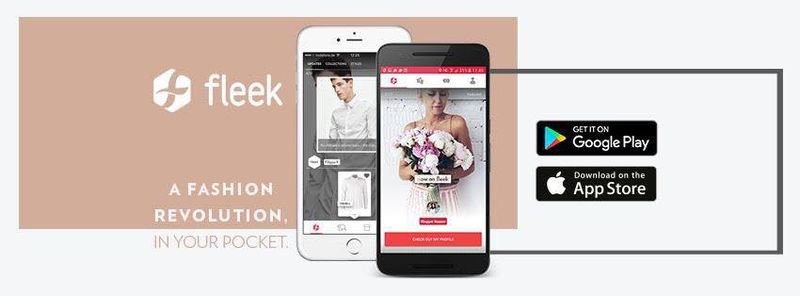 Fashion Inspiration Apps
