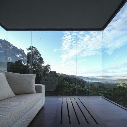 Vista-Appreciating Homes
