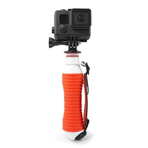 Floating Camera Mounts