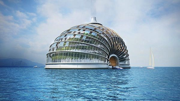Sea Shell Hotels