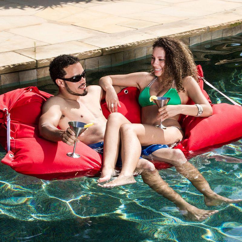 Romantic Pool Floats