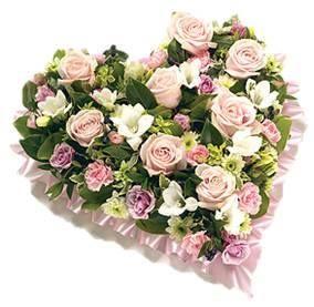 Kinder Bouquets
