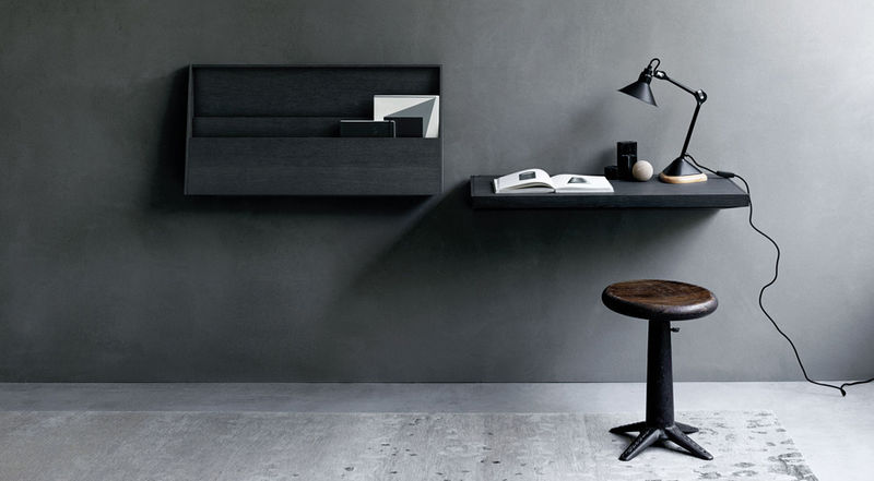bookshelf folding wall desks folding wall desk. Black Bedroom Furniture Sets. Home Design Ideas